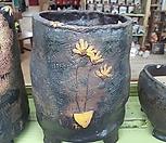 해량手工花盆|Handmade Flower pot