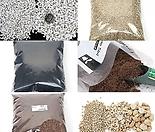 한번에 끝 분갈이 흙 배양토  분갈이흙 상토 용토 펄라이트 산야초 질석 훈탄 피트모스 코코피트 에스라이트 적옥토 동생사 녹소토 다육전용 시골풍경 세척마사 마사 휴가토 난석 영풍산야초