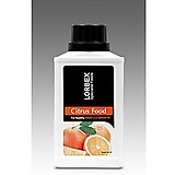 시트러스 식물 전용 영양제 250ml♥원예종주국 영국산 제품♥시트러스영양제 시트러스