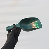 쇼벨다용도컵中(분갈이삽/모종삽)|