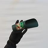 쇼벨다용도컵小(분갈이삽/모종삽)|
