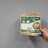 수태/소포장/75g/공룡꽃식물원|