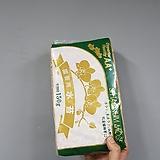 수태/大포장/공룡꽃식물원|