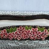 수제화분111804|Handmade Flower pot