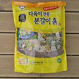 다육전용분갈이흙(5.5ℓ)|