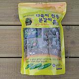 다육전용분갈이흙(2ℓ)|