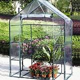 가정용 비닐하우스(대)♥그린하우스♥비닐 온실|