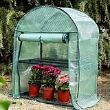 가정용 비닐하우스(소)♥그린하우스♥비닐 온실|
