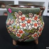 피어나수제화분12-53(높이10/넓이9)|Handmade Flower pot