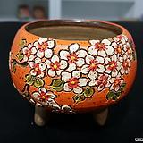 피어나수제화분12-60(높이7/넓이7)|Handmade Flower pot