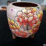 피어나수제화분12-71(높이11/넓이8)|Handmade Flower pot