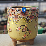 수제화분3|Handmade Flower pot