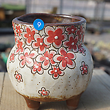 수제화분9|Handmade Flower pot