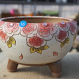 수제화분16|Handmade Flower pot
