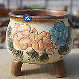 수제화분32|Handmade Flower pot