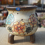 수제화분35|Handmade Flower pot