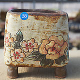 수제화분38|Handmade Flower pot