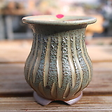 手工花盆(롱花盆)125|Handmade Flower pot