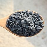 흑자갈(3~5mm)1kg(복토/화장토)