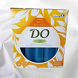 DO 식물활력영양제 주사기영양제 액체영양제|