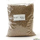 명품 경주 미세척 백마사토(1kg,2kg,5kg) 마사 분갈이 마사토|