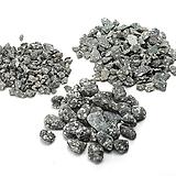 맥반석(화분인테리어,정수용,수경재배,수족관바닥재) 3kg|