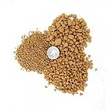 적옥토(3리터)고급 분갈이  분갈이용토 분갈이상토 3리터|