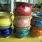 이쁜수제분7|Handmade Flower pot