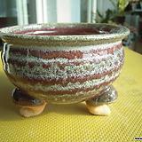 47 이쁜수제분|Handmade Flower pot