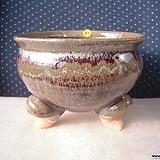 91 이쁜수제분|Handmade Flower pot