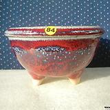 84 이쁜수제분|Handmade Flower pot