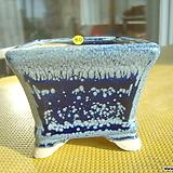 80 이쁜수제분|Handmade Flower pot