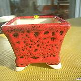 81 이쁜수제분|Handmade Flower pot