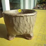96 이쁜수제분|Handmade Flower pot