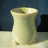 9 이쁜수제분|Handmade Flower pot