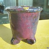 85 이쁜수제분|Handmade Flower pot