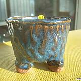 88 이쁜수제분|Handmade Flower pot
