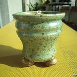 35 이쁜수제분|Handmade Flower pot