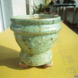 20 이쁜수제분|Handmade Flower pot