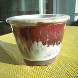 18  이쁜수제분|Handmade Flower pot