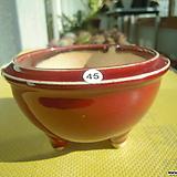 45 이쁜수제분|Handmade Flower pot