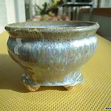 40 이쁜수제분|Handmade Flower pot