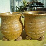 6 이쁜수제분|Handmade Flower pot