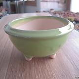 83 이쁜수제분|Handmade Flower pot