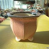 92 이쁜수제분|Handmade Flower pot
