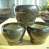 이쁜수제분3|Handmade Flower pot