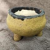 수제화분-C072 Handmade Flower pot