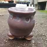 서인경2 수제화분 Handmade Flower pot
