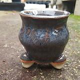 서인경5 수제화분 Handmade Flower pot
