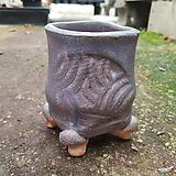 서인경20 수제화분 Handmade Flower pot